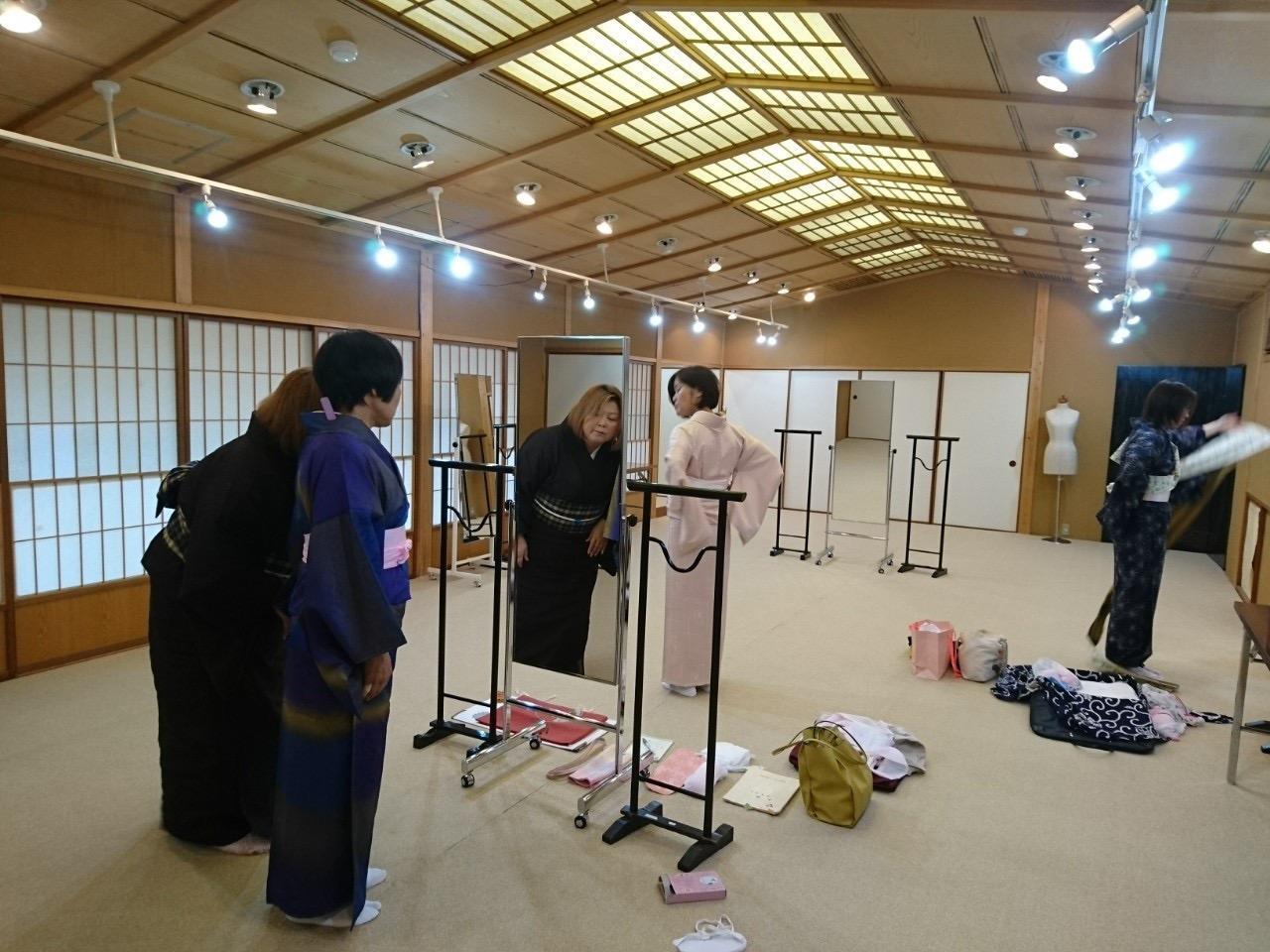 http://www.tomihiro.co.jp/blog/2019/08/31/IMG_3888.jpg
