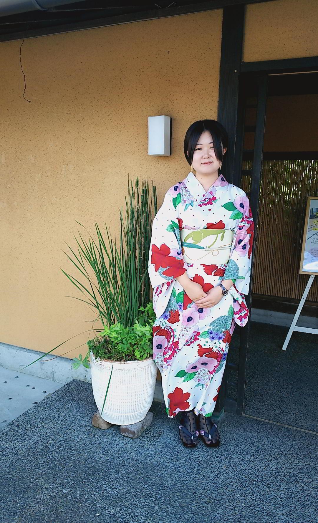 http://www.tomihiro.co.jp/blog/2019/09/05/IMG_20190826_144319239.jpg