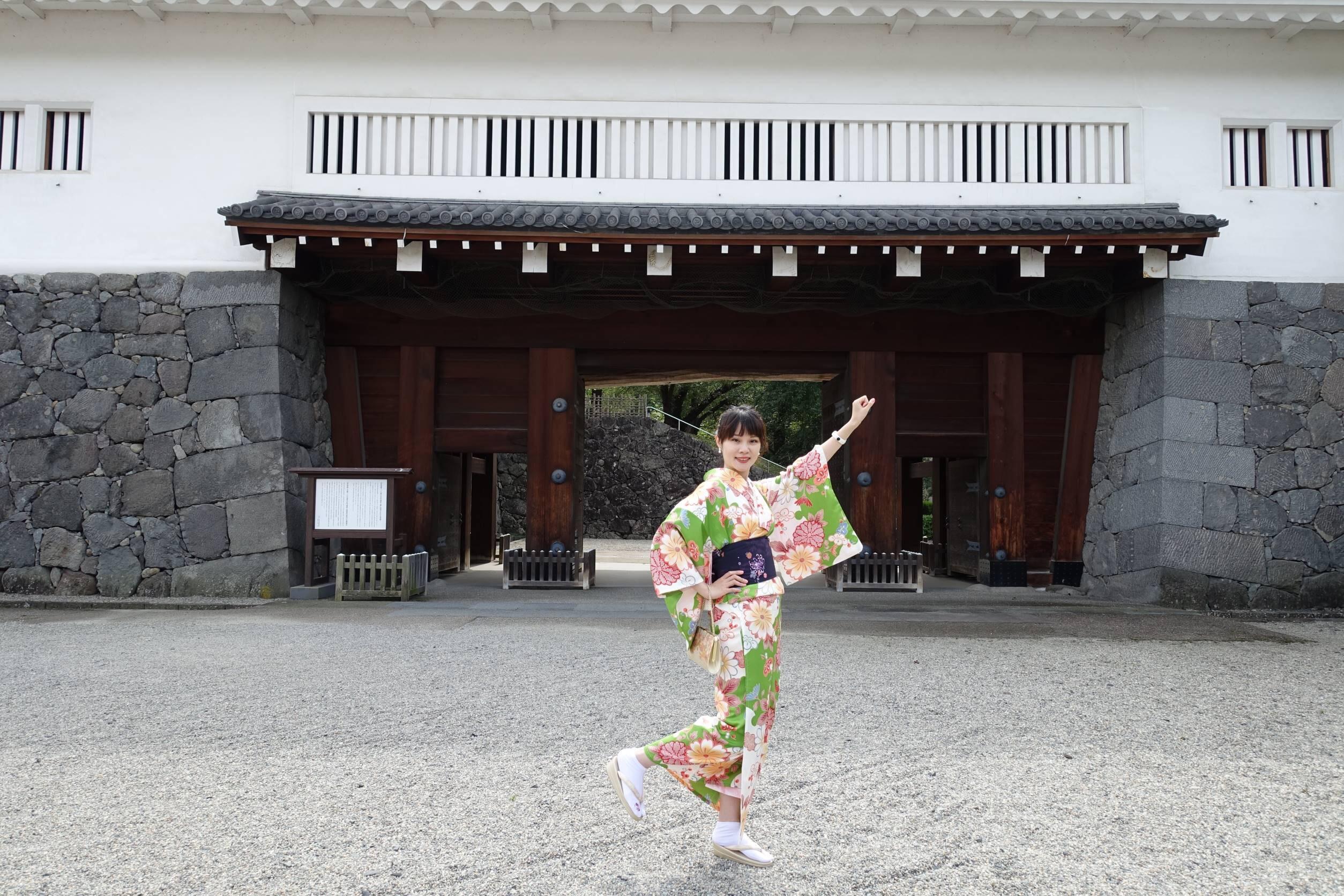http://www.tomihiro.co.jp/blog/2019/10/04/2c7408909b438dd458a05743ee4d6d35342070cd.jpg