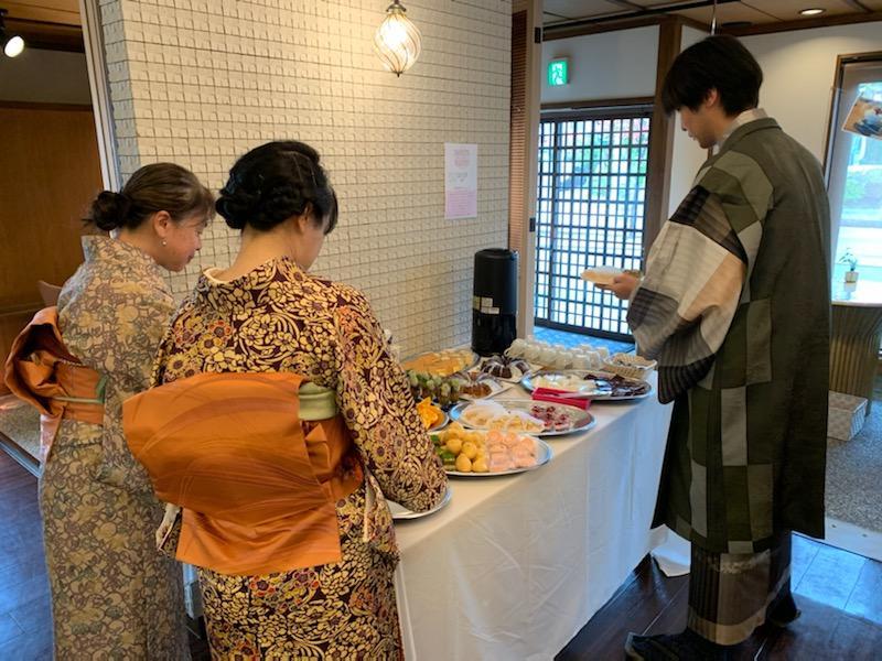 http://www.tomihiro.co.jp/blog/2019/10/25/2fc5434464ecdecb5df3bcd4a951e73d4591a20e.jpg