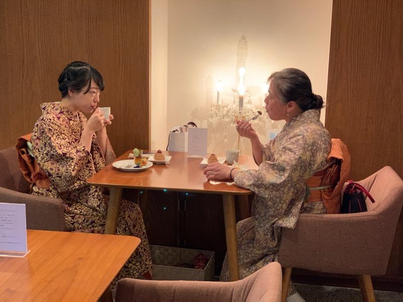 http://www.tomihiro.co.jp/blog/2019/10/25/IMG_4174.jpg