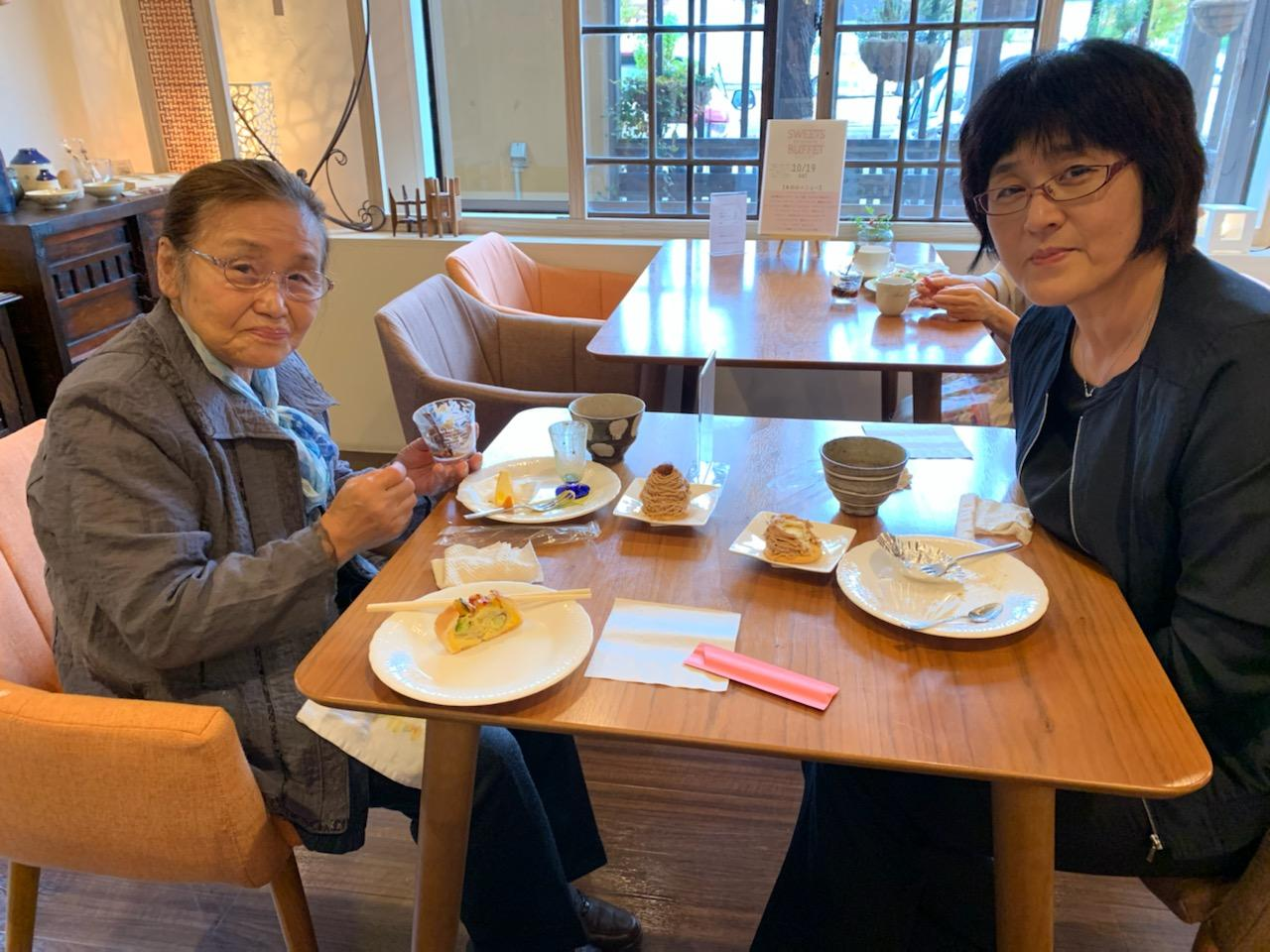 http://www.tomihiro.co.jp/blog/2019/10/25/IMG_4186.jpg