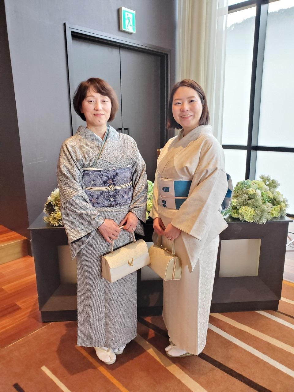 http://www.tomihiro.co.jp/blog/2020/02/04/IMG_5131.jpg