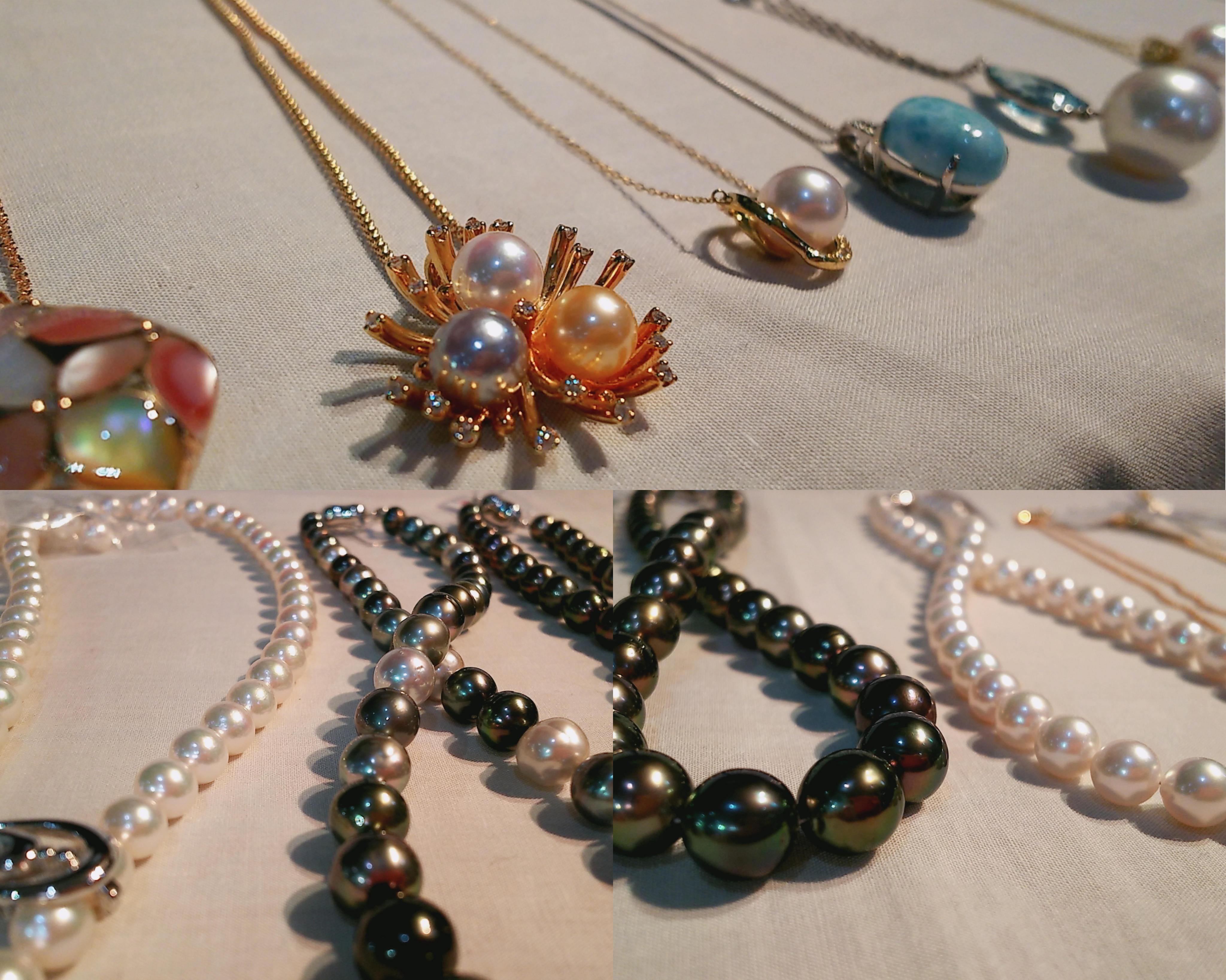 http://www.tomihiro.co.jp/blog/2020/03/16/CollageMaker_20200315_115929421.jpg