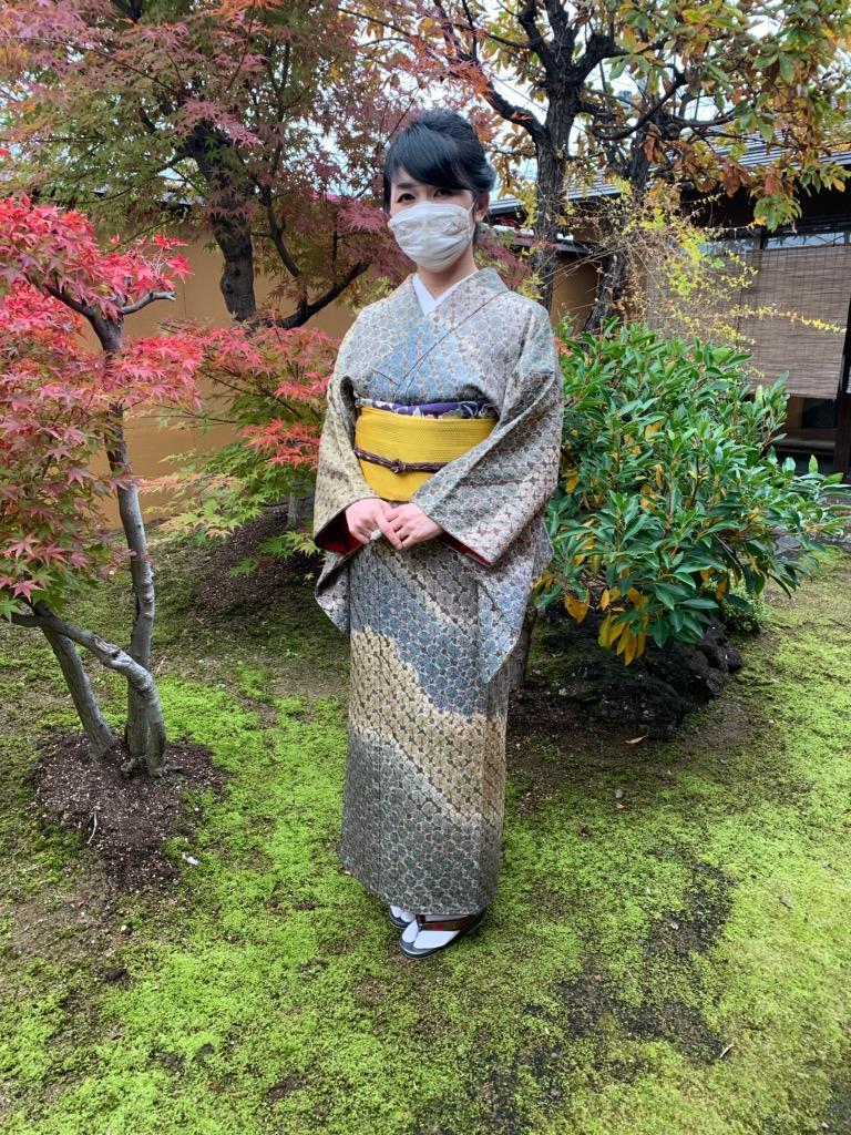https://www.tomihiro.co.jp/blog/2020/11/07/IMG_6857.jpg