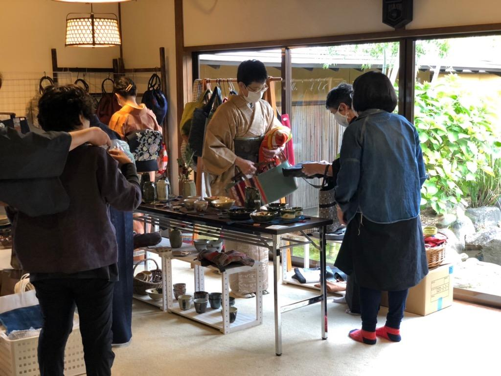 https://www.tomihiro.co.jp/blog/2020/11/07/IMG_6893.jpg