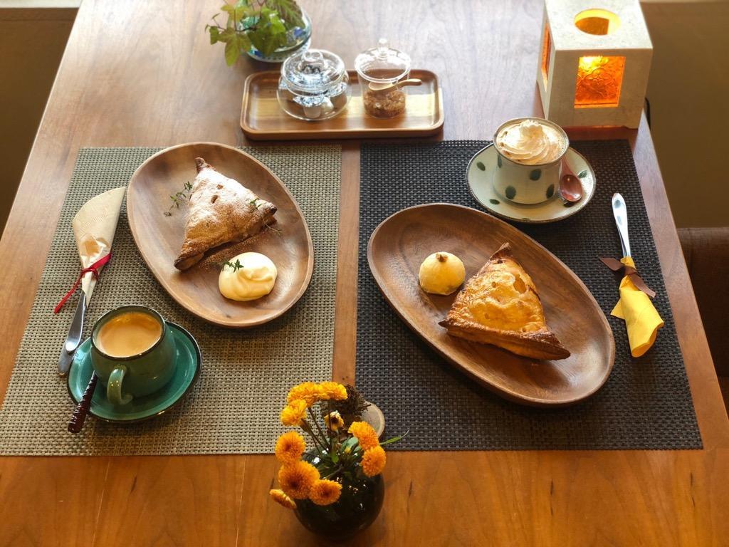 https://www.tomihiro.co.jp/blog/2020/11/14/IMG_6966.jpg
