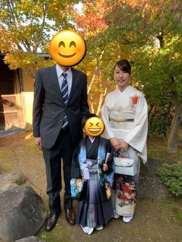 https://www.tomihiro.co.jp/blog/2020/11/28/IMG_6987.jpg