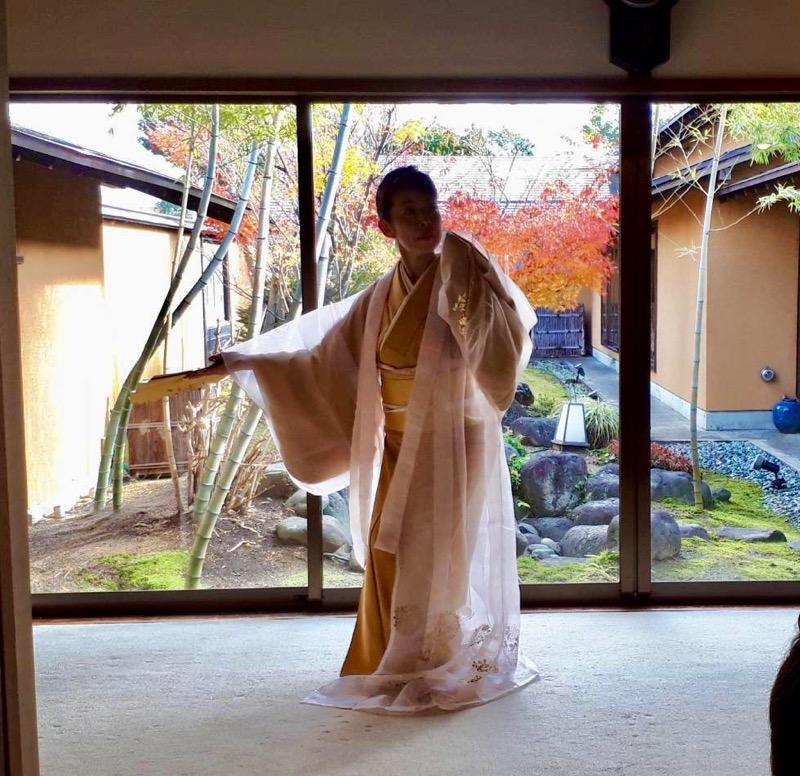 http://www.tomihiro.co.jp/blog/FullSizeR%20%28057%29.jpg