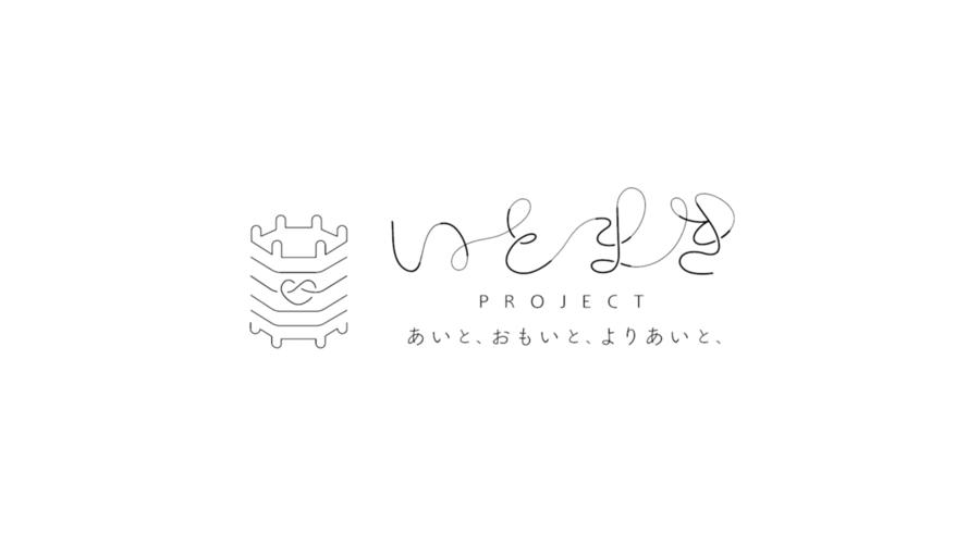 スクリーンショット 2018-06-01 9.55.50.png